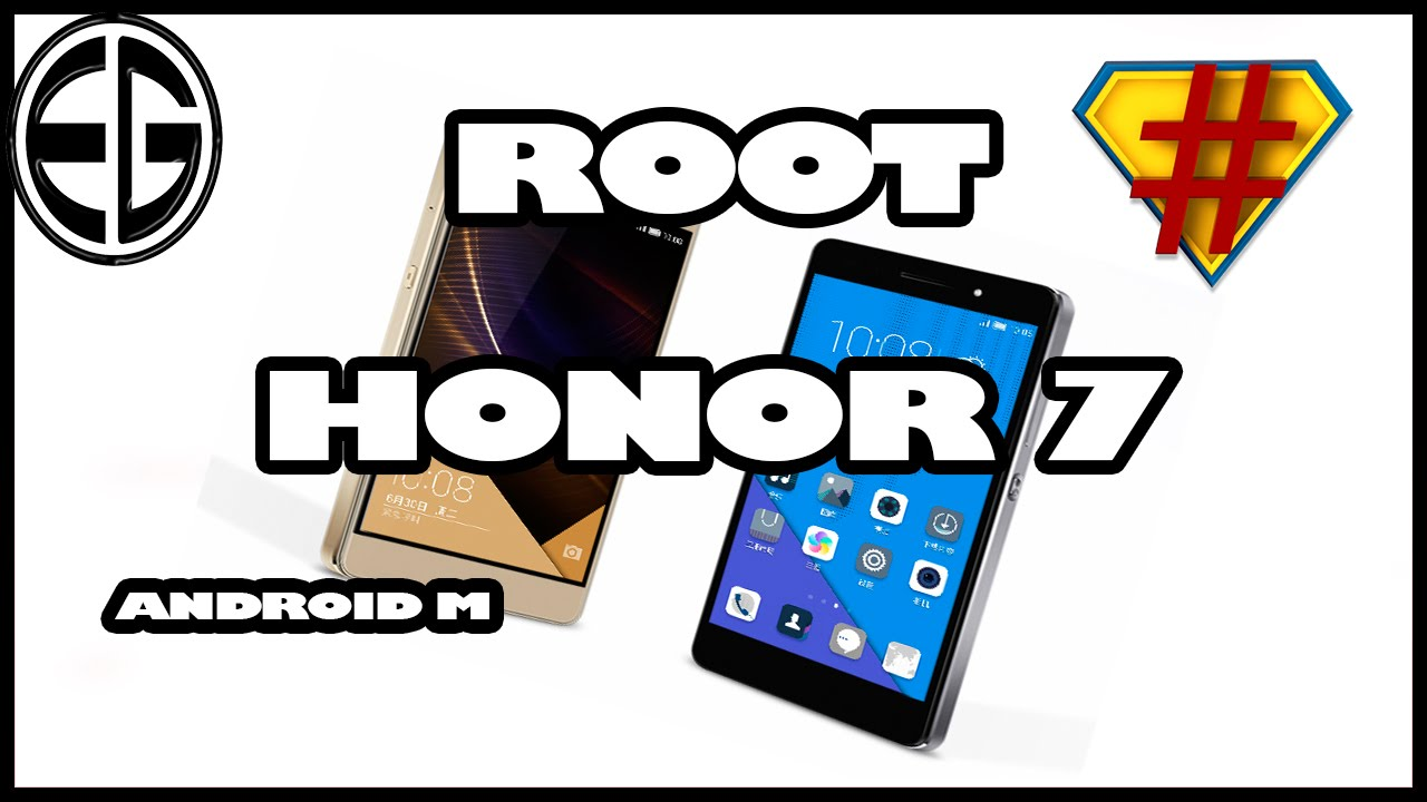 Huawei Honor 7A Root Videos - Waoweo