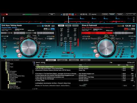 Set Retro mix 80&39;s Only remixes Deep House  Brazilian Bass Vintage Culture Beowulf