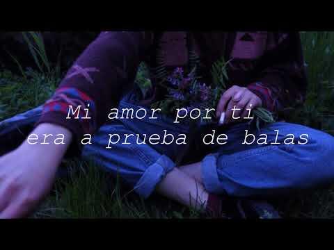 Pierce the veil - Bulletproof love (Subtitulada al español)