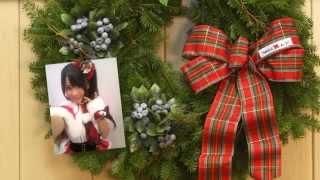 2010年、ワロタにキクヂが入った年に作ったので画像が古いですが もう一...