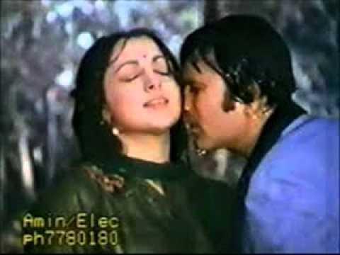 rang bhare mausam se...sung by rajkumar ..