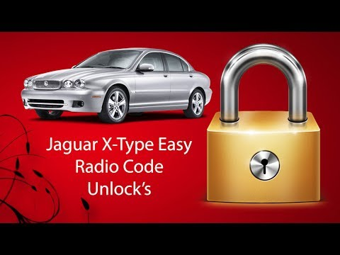 Baixar Code One JAGUAR - Download Code One JAGUAR | DL Músicas