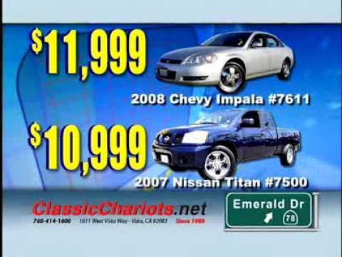 carros usados, camionets usados, español,espanol spanish nissan, dodge, recall,