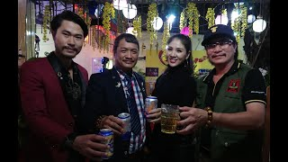 huynh thien buu luong the thanh.mp4