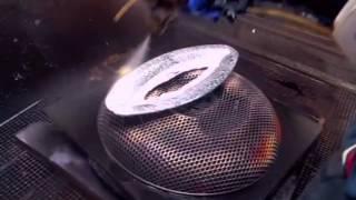 Хромирование химичесая металлизация обучение оборудование расходные материалы 8 929 718 30 16