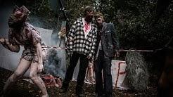 Halloween-Festival - Der Grusel kehrt zurück in den Zoo Osnabrück