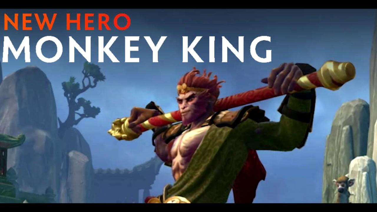 dota 2 v 7 00 release new hero confirmed youtube