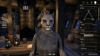 Elder Scrolls Online Summerset 4.3.9 PC  - Nightblade walkthrough 1 ► 1080p 60fps No commentary