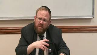 Questions and Answers On Jewish History: Education  2008-08-06