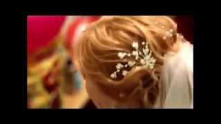 Вечерние прически. Свадебные прически с фатой. Нежно и женственно! Смотри!(, 2014-08-30T12:26:24.000Z)