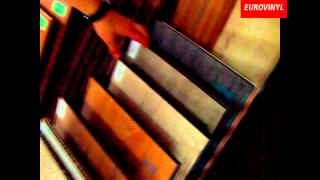 видео виды плитки ПВХ