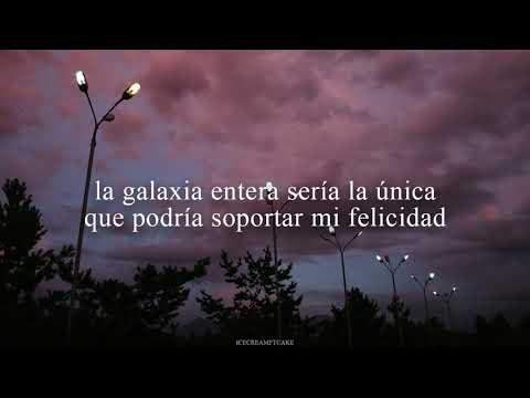 KREAM - IN MY HEART // SUB ESPAÑOL