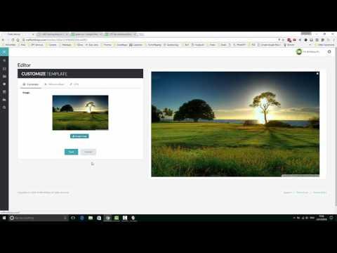 Traffic Infinity - Increase Website Traffic