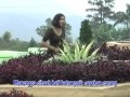 Download asben ~wiwid tanjung rindu mananti
