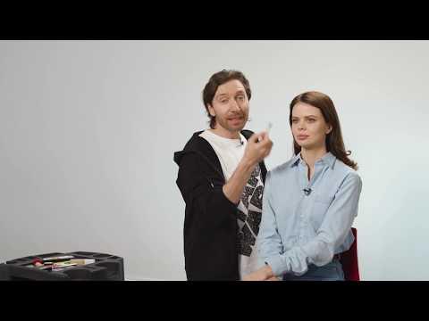 Как зафиксировать макияж в домашних условиях