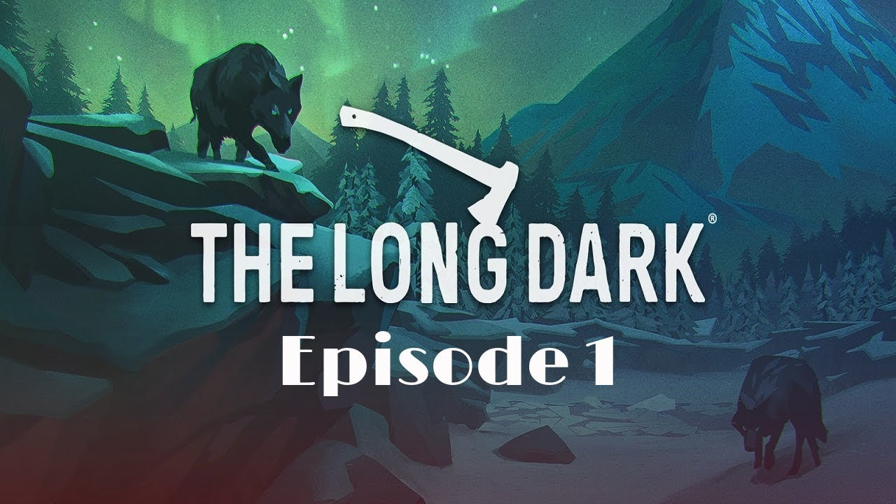 Image result for the long dark episode 1