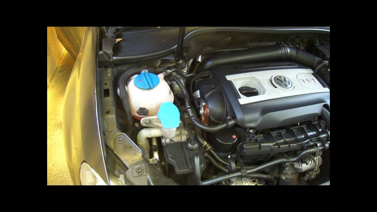 Vw Golf Starter Motor Noise - impremedia.net
