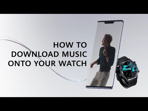 huawei-watch-gt-2-–-how-to-download-music-onto-your-watch