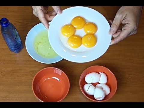 top-10-amazing-tricks-with-eggs.-eggs-life-hacks-2020
