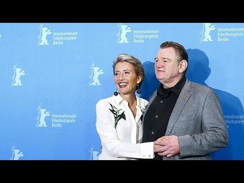 Cesaret Ve Ahlaki Değerlere Dair Bir Film 'Alone In Berlin'