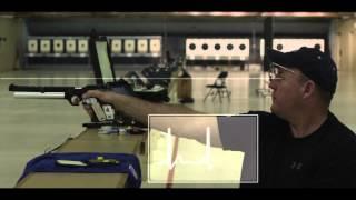 Video Coaching Tips: Bob Foth - Air Pistol download MP3, 3GP, MP4, WEBM, AVI, FLV Juli 2018