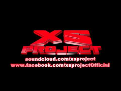 XS Project vs. DJ Chuck - Dj kolbasit (feat. Chuck Father)   2012
