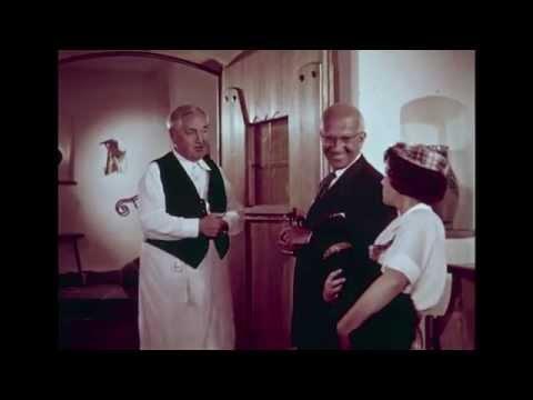 Die Zwillinge vom Zillertal  Jetzt auf DVD!  Harald Reinl  mit Joachim Fuchsberger  Filmjuwelen