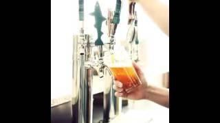 видео Где купить разливное пиво в кегах оптом