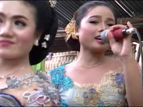 Birunya cinta - Campursari SUPRA NADA Live in Asri Rt 17 Gondang Sragen