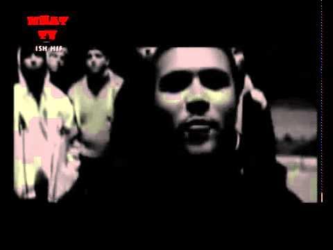 Yener Çevik - Çöktü Gece