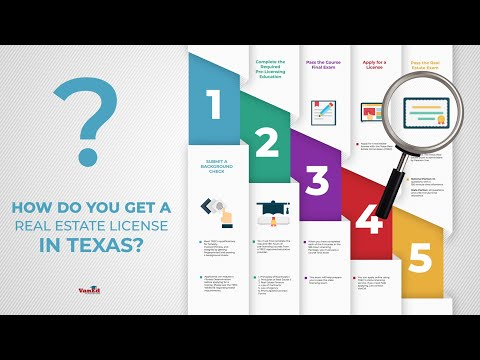 how-to-get-a-real-estate-license-in-texas-in-5-easy-steps