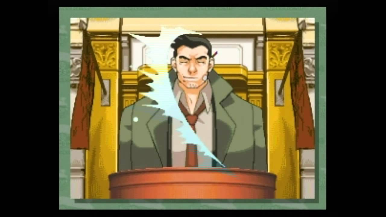 Phoenix Wright Franziska Von Karma Whip Does The Talking Youtube I'm currently playing through the ace attorney. phoenix wright franziska von karma whip does the talking