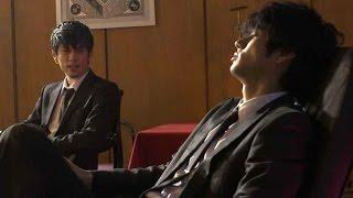 ムビコレのチャンネル登録はこちら▷▷http://goo.gl/ruQ5N7 金×暴力×欲望...