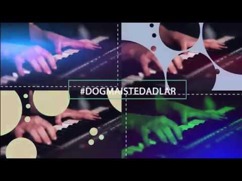 #dogmaistedadlar - Sübhan Köçərli - Xatırla Sevgili