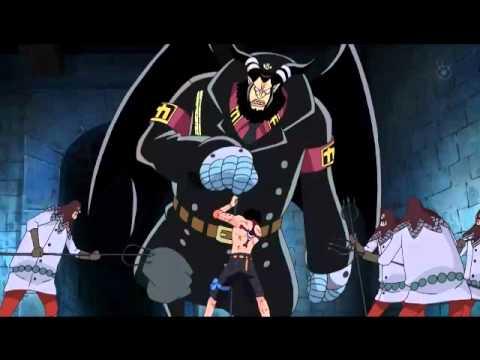 Ace vs Magellan