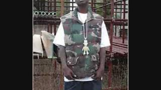 Gucci Mane ft. Yo Gotti - Poppin RubberBands