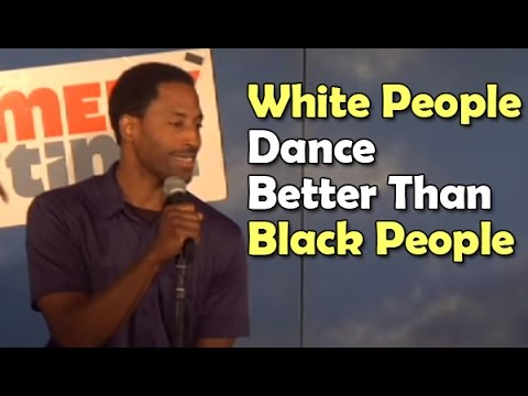 Funny black videos
