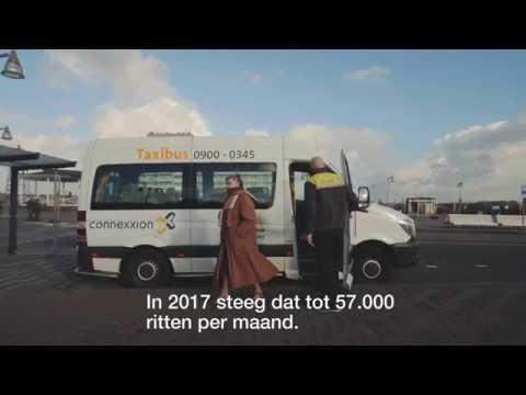 De taxibus