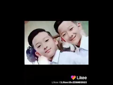 Read 5 cowo paling ganteng from the story 5. Cowok Ganteng Kelas 2 Youtube