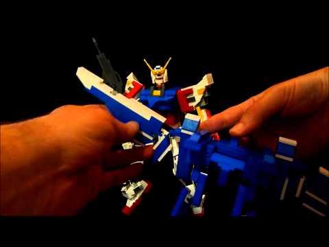 gat-x105b-/fp-build-strike-gundam-full-package-in-lego-by-bwtmt-brickworks