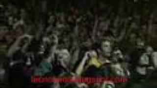 Sandy & Jr. - Hard Rock (2007) - Vamo Pula!