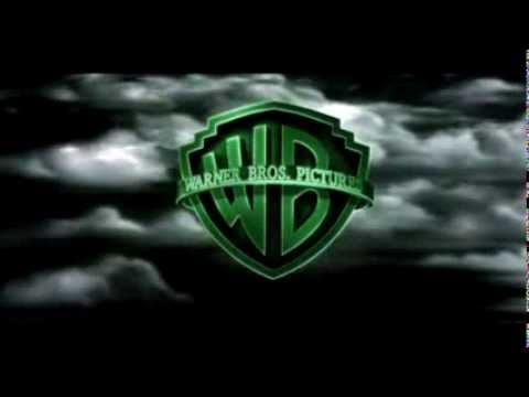 The Matrix Revolutions trailer italiano
