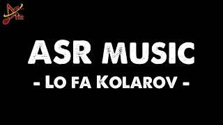 https://www.asr-music.com | https://www.romacrew.com • https://www....