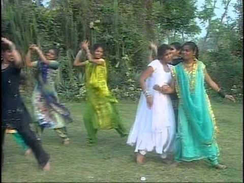 Patna Mein Patiaeelak Chhaila [Full Song] Paani Mein Bun Ka