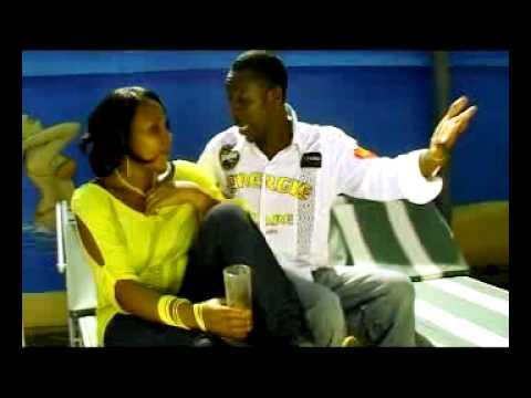 Download wewe ni wangu by angume ft senyage