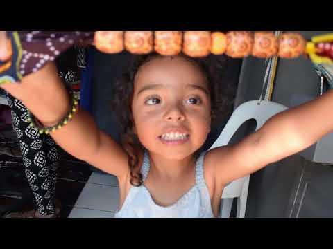 Maputo Mozambique vlog (Drone,Go pro)