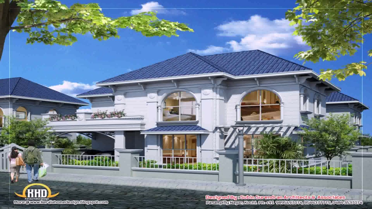 Duplex house plans in 200 sq yards youtube 200 yards house design