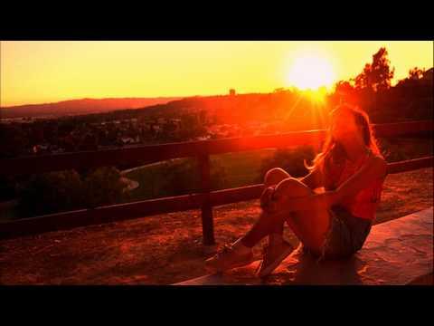Nobody Knows - Breakdown (Kreature Remix) mp3
