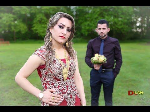 Faiz & Dalia #Polterabend Part -1- Musik Dilshad Hassan  by Dilan Video 2017