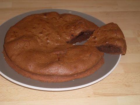 comment-faire-un-gateau-au-chocolat-express-savoureux-et-inratable?